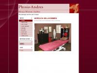 physio-andres.de