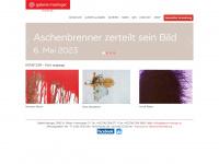 galerie-maringer.at