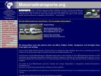 motorradtransporte.org
