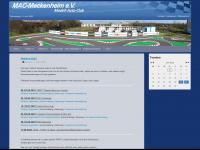 mac-meckenheim.de