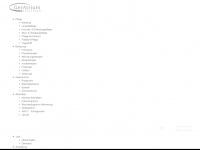 geratrium.ch
