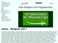 religion-islam.de