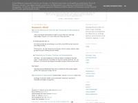 dhimmideutsch.blogspot.com