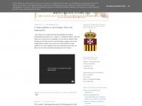 mercedarier.blogspot.com