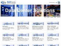 datacentersolutions.at