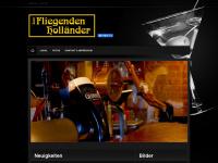 hollaender.at