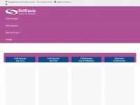 kvm-extender.at
