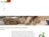 marktleben.de