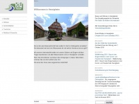 hessigheim.de