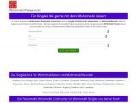 wohnmobil-reisemobil.de