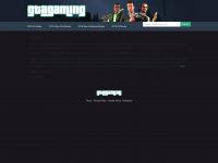 Gtagaming.com