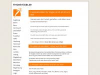 freizeit-clubs.de
