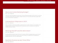 seorie.net
