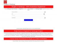 singles-in-hamburg.de
