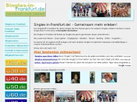 singles-in-frankfurt.de