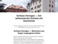 tourismus-goldeneaue.de