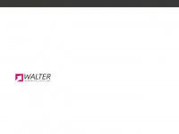 walter-werbung.de