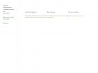 woodline.de