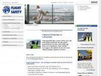flightsafetyworld.eu
