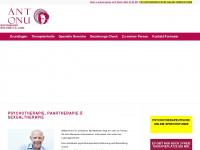 psychotherapiewien.at