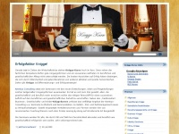 knigge-kurse.com