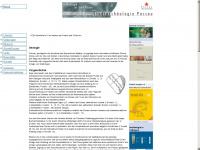 stadtarchaeologie.de
