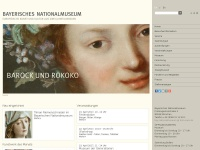 bayerisches-nationalmuseum.de