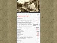 klusterprojekt.de