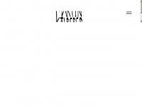 martinmusic.de