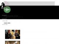 morphium-film.de