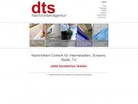 dts-nachrichtenagentur.de