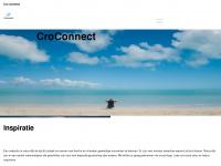 croconnect.eu