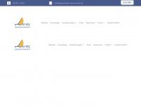 lagunenstadt-ueckermuende.de