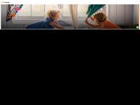 123energie.de