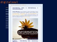 digitalsoul.com