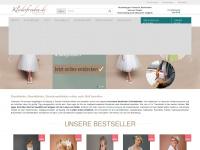 Kleiderfreuden.de