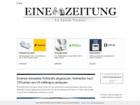 eine-zeitung.net