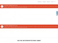 inx-netzwerktechnik.de