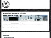 kfz-scheider.de Thumbnail