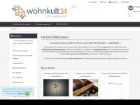 wohnkult24.com