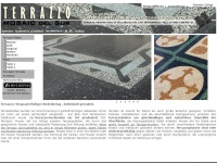 terrazzo-fliesen.com