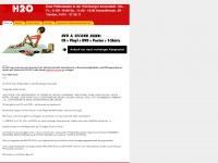 h2o-records.de