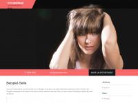 stylingfreak.de