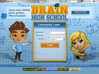 brainhighschool.de