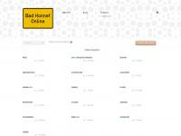 badhonnef-online.de