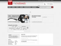 mymediawelt.de