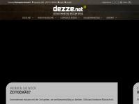 dezze.net