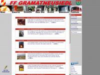 ff-gramatneusiedl.at