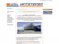 hintsteiner.at
