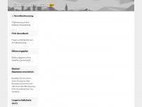 Grundbuchauszug.info